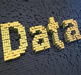 Πλατφόρμα Δεδομένων